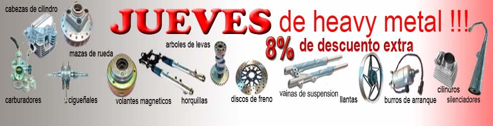 https://mlrepuestos.com.ar/userdata/jueves-baner-981-x-252_134847.jpg