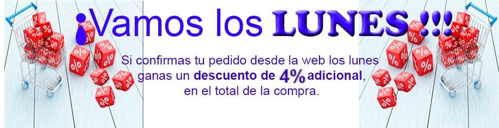 https://mlrepuestos.com.ar/userdata/lunes-baner-981-x-252-nuevo-2019_134858.jpg