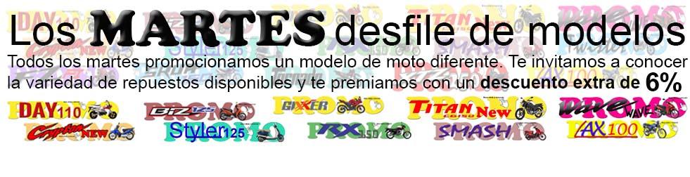 https://mlrepuestos.com.ar/userdata/martes-baner-981-x-252-2019_134907.jpg