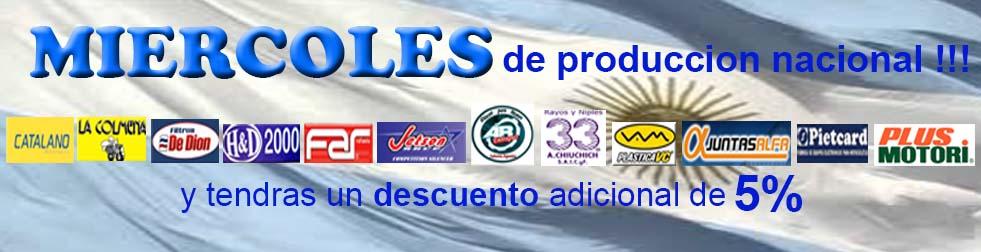 https://mlrepuestos.com.ar/userdata/miercoles-baner-981-x-252-2019_134919.jpg