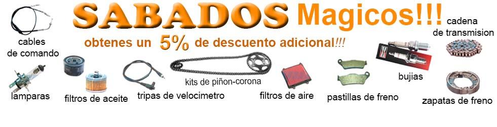 https://mlrepuestos.com.ar/userdata/sabado-baner-981-x-252_134930.jpg