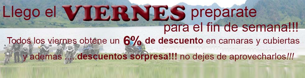 https://mlrepuestos.com.ar/userdata/virnes-baner-981-x-252-2019_134938.jpg